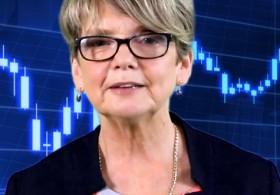 Carol DG