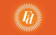 Faciliteringsdagarna logo to website