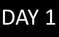 Skärmavbild 2020-08-25 kl. 14.11.31
