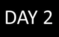 Skärmavbild 2020-08-25 kl. 14.59.13